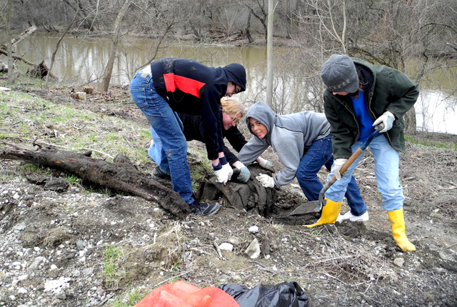 Mahoning_River_Cleanup