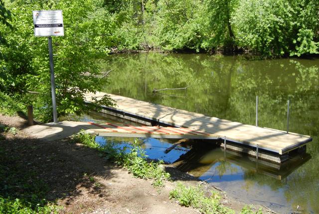 Mahoning_River_Dock_B&O