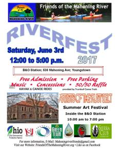 RiverFest 2017 Flyer-page-001