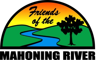 friends_of_mahoning_river